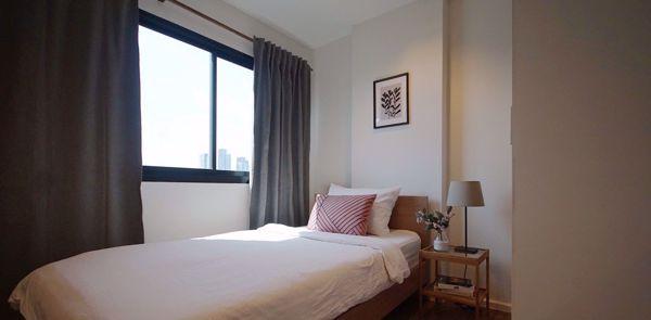 Picture of 2 bed Condo in B Republic Bangchak Sub District C014470