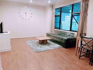 รูปภาพ 1 ห้องนอน Condo ในโครงการ The Waterford Park Sukhumvit 53 Khlong Tan Nuea Sub District C014471