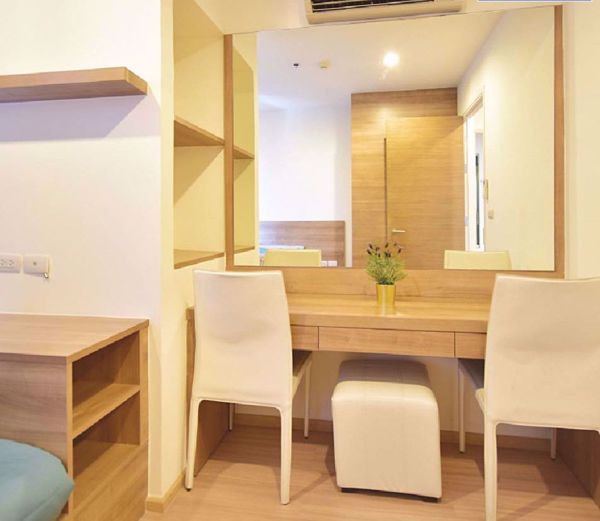 Picture of 2 bed Condo in Rhythm Sukhumvit Phra Khanong Sub District C014486