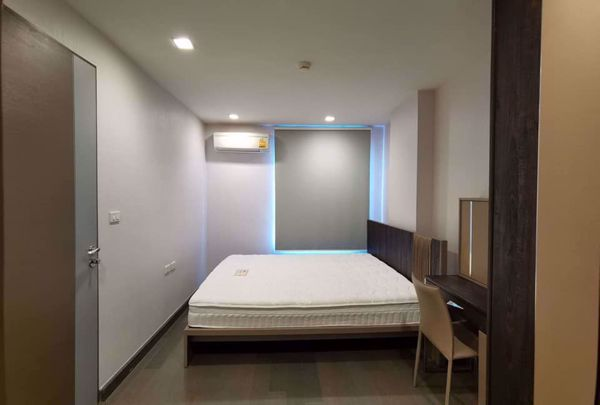 Picture of 1 bed Condo in Mirage Sukhumvit 27 Khlong Toei Nuea Sub District C014497