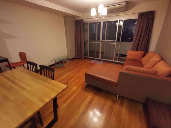 Picture of 2 bed Condo in Baan Sukhumvit 36 Khlongtan Sub District C014500