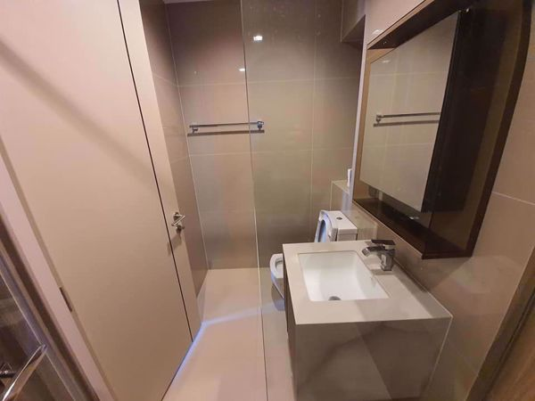 Picture of 1 bed Condo in THE LINE Phahol-Pradipat Samsennai Sub District C014503