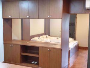 รูปภาพ 1 ห้องนอน Condo ในโครงการ Rin House Khlong Tan Nuea Sub District C014508