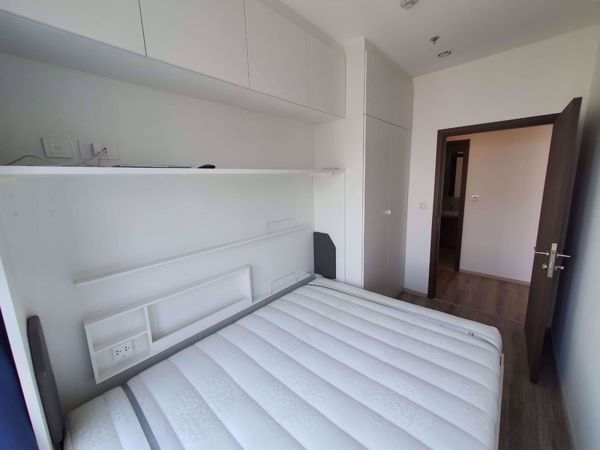 Picture of 2 bed Condo in IDEO Mobi Sukhumvit 66 Bang Na Sub District C014509