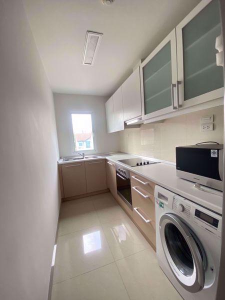 รูปภาพ 3 ห้องนอน Condo ในโครงการ Residence 52 Phrakhanong District C014510