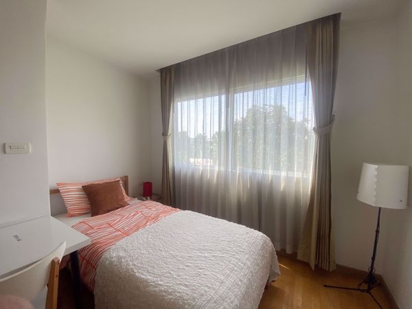 Picture of 2 bed Condo in Residence 52 Phrakhanong District C014517