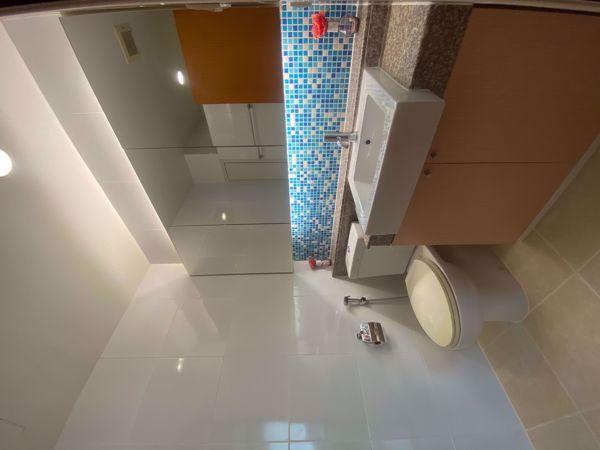 รูปภาพ 2 ห้องนอน Condo ในโครงการ Residence 52 Phrakhanong District C014517