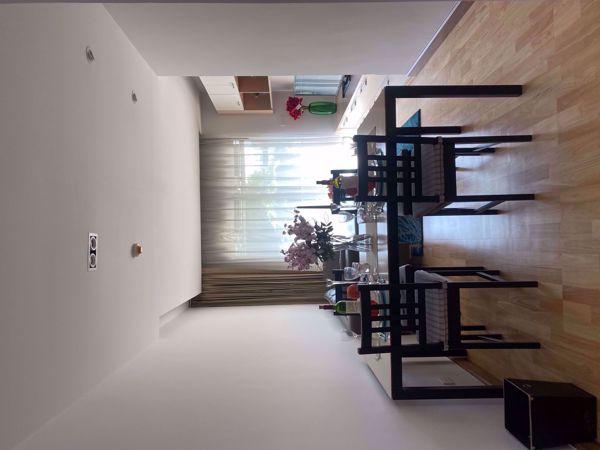 รูปภาพ 2 ห้องนอน Condo ในโครงการ Residence 52 Phrakhanong District C014518