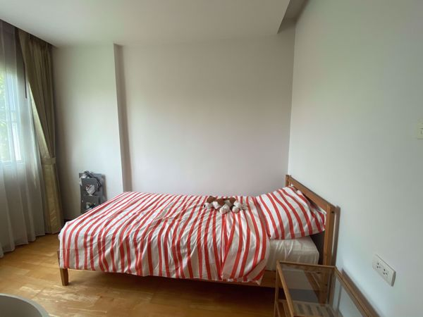 Picture of 2 bed Condo in Residence 52 Phrakhanong District C014518