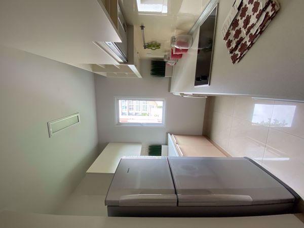รูปภาพ 2 ห้องนอน Condo ในโครงการ Residence 52 Phrakhanong District C014521
