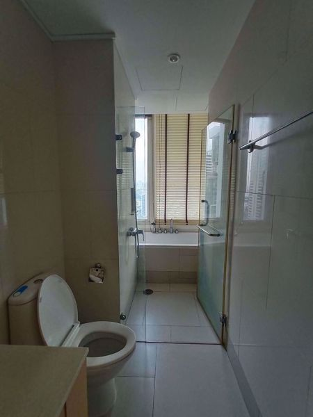 รูปภาพ 1 ห้องนอน Condo ในโครงการ Villa Rachatewi Thanonphayathai Sub District C014522