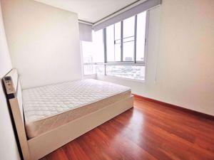 Picture of 2 bed Condo in The Parkland Ratchada -Thapra Thonburi District C05839