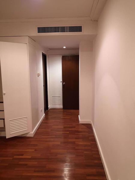 รูปภาพ 3 ห้องนอน Condo ในโครงการ MSI III Garden Khlongtoei Sub District C014534
