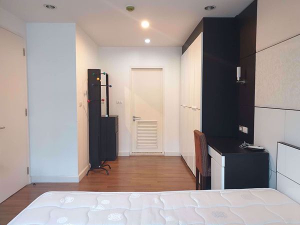 Picture of 1 bed Condo in The Clover Khlong Tan Nuea Sub District C014535