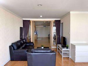 รูปภาพ 1 ห้องนอน Condo ในโครงการ The Waterford Diamond Khlongtan Sub District C014539