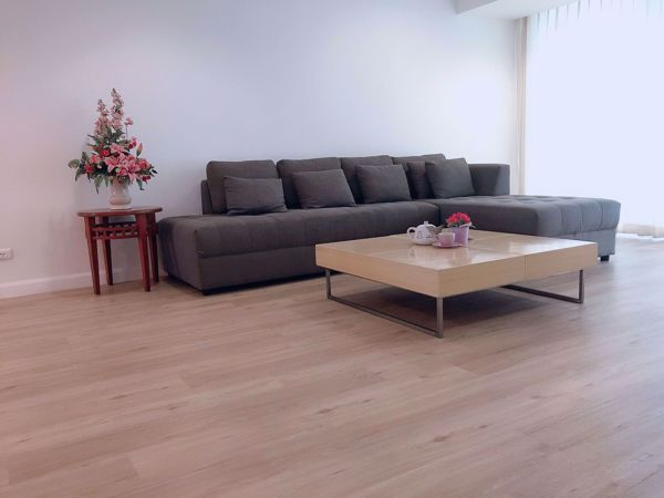 Picture of 2 bed Condo in SanguanSap Mansion Yan Nawa Sub District C014541