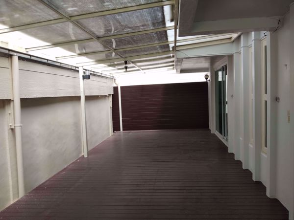 Picture of 3 bed House  Khlong Tan Nuea Sub District H014543