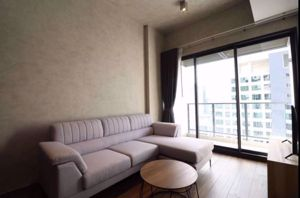 Picture of 1 bed Condo in The Lofts Asoke Khlong Toei Nuea Sub District C014550