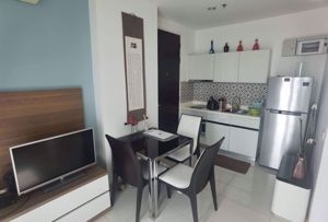 Picture of 2 bed Condo in The President Sukhumvit Bangchak Sub District C014554