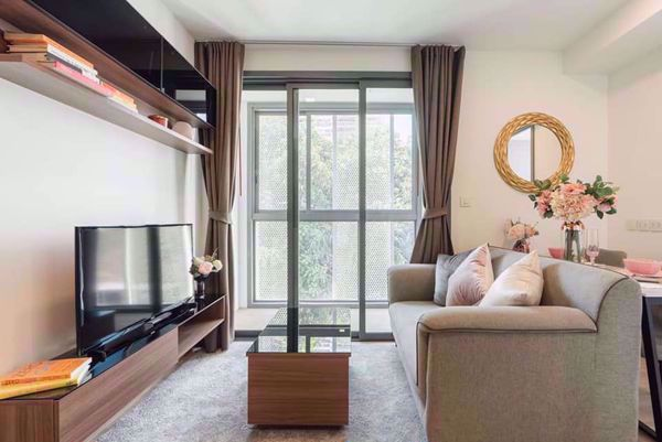Picture of 1 bed Condo in Taka Haus Ekamai 12 Khlong Tan Nuea Sub District C014557