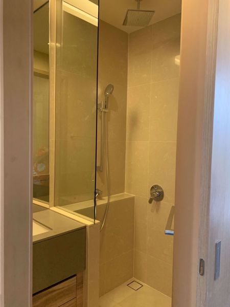 Picture of 1 bed Condo in The ESSE Asoke Khlong Toei Nuea Sub District C014559