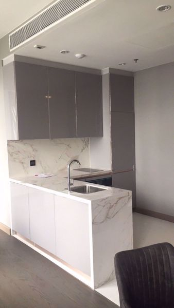 Picture of 1 bed Condo in The Esse at Singha Complex Khlong Toei Nuea Sub District C014560