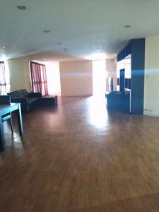 รูปภาพ 4 ห้องนอน Condo ในโครงการ Tai Ping Towers Khlong Tan Nuea Sub District C11316