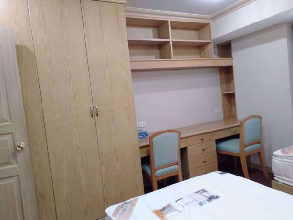 Picture of 2 bed Condo in Rin House Khlong Tan Nuea Sub District C014570