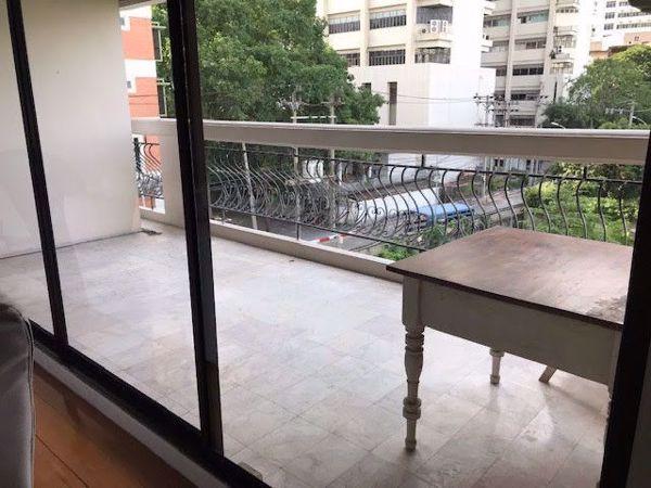 รูปภาพ 4 ห้องนอน Condo ในโครงการ Prime Mansion One Khlong Toei Nuea Sub District C014572