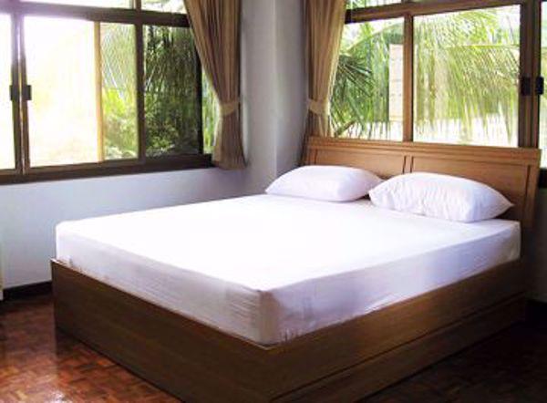 Picture of 2 bed Condo in Swasdi Mansion Khlong Toei Nuea Sub District C014588