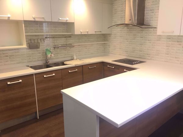 Picture of 3 bed Condo in Richmond Palace Khlong Tan Nuea Sub District C014596