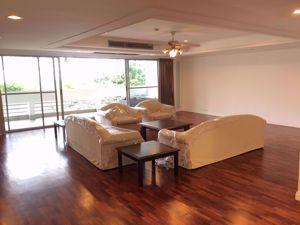 รูปภาพ 3 ห้องนอน Condo ในโครงการ Jaspal Residential 1 Khlong Toei Nuea Sub District C014597