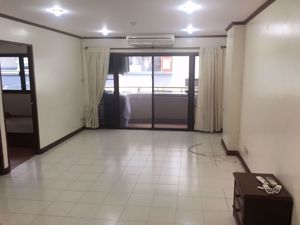 Picture of 3 bed Condo in Aree Place Sukhumvit 26 Khlongtan Sub District C014598