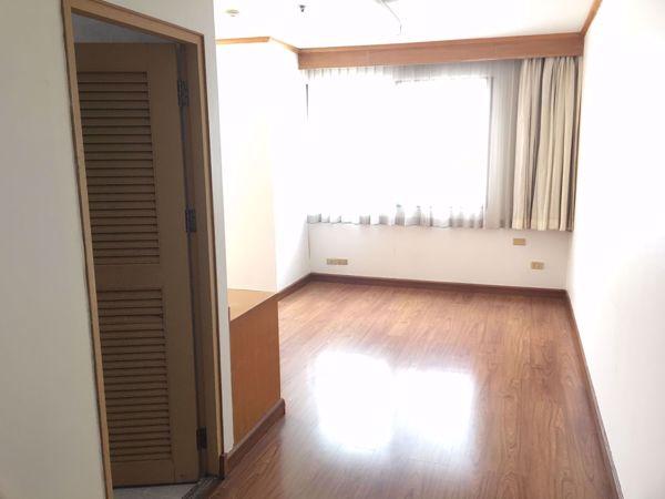 รูปภาพ 3 ห้องนอน Condo ในโครงการ Charoenjai Place Khlong Tan Nuea Sub District C014601