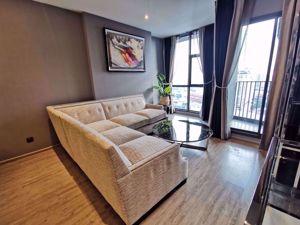 รูปภาพ 3 ห้องนอน Condo ในโครงการ RHYTHM Ekkamai Khlong Tan Nuea Sub District C014603