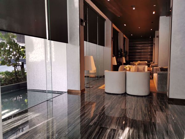 Picture of 3 bed Condo in RHYTHM Ekkamai Khlong Tan Nuea Sub District C014603