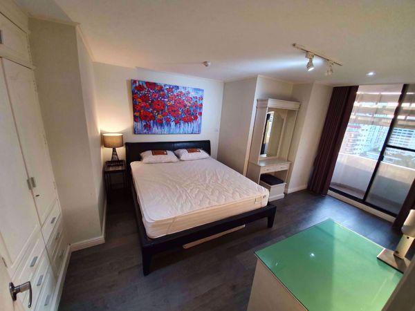 Picture of 3 bed Condo in Sukhumvit Casa Khlongtoei Sub District C014613
