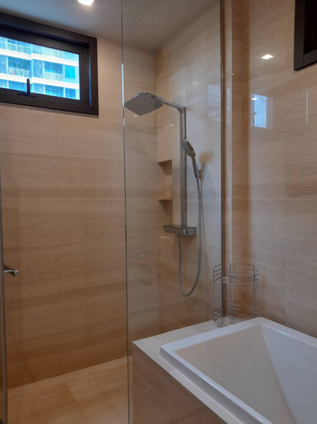 Picture of 1 bed Condo in The XXXIX by Sansiri Khlong Tan Nuea Sub District C014614