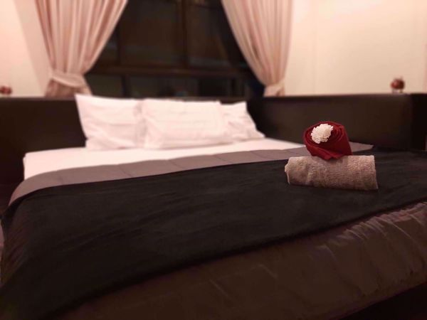 รูปภาพ 2 bed House  Tharaeng Sub District H014619