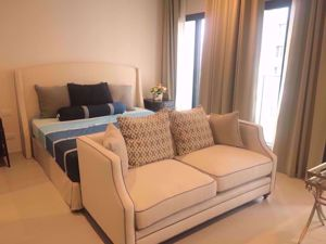 Picture of 1 bed Condo in Noble Ploenchit Lumphini Sub District C014626