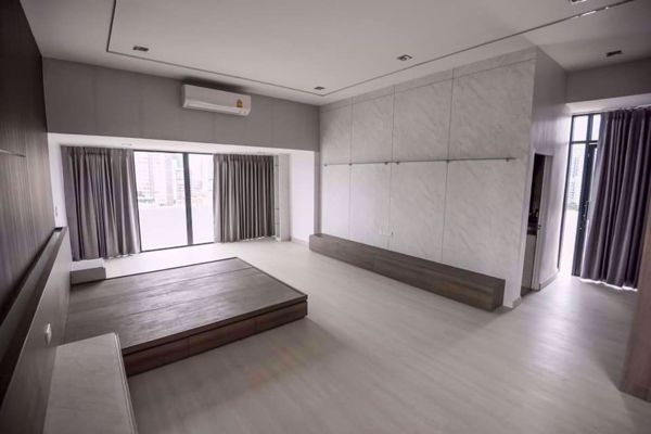 Picture of 3 bed Penthouse in La Maison Sukhumvit 22 Khlongtoei Sub District P014636