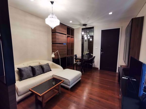 Picture of Studio bed Condo in Ivy Thonglor Khlong Tan Nuea Sub District C014638