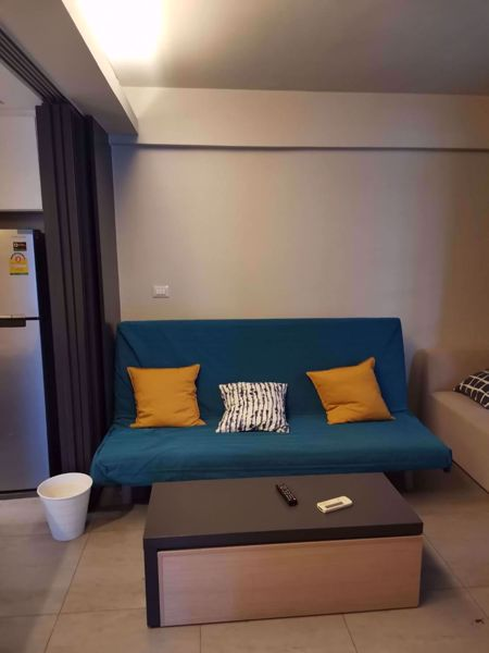 Picture of 2 bed Condo in Circle Sukhumvit 12 Khlongtan Sub District C014640