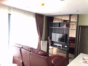 รูปภาพ 2 ห้องนอน Condo ในโครงการ Ideo Mobi Sukhumvit Bangchak Sub District C014643