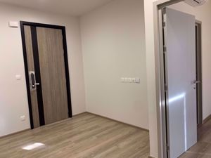 Picture of 1 bed Condo in OKA HAUS Sukhumvit 36 Khlongtan Sub District C014647