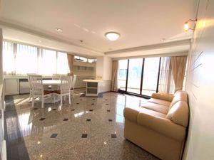 Picture of 2 bed Condo in Supalai Place Condominium Khlong Tan Nuea Sub District C014649