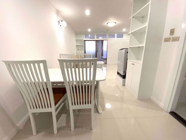 Picture of 1 bed Condo in Supalai Place Condominium Khlong Tan Nuea Sub District C014651