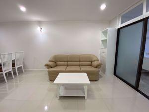 Picture of 1 bed Condo in Supalai Place Condominium Khlong Tan Nuea Sub District C014651