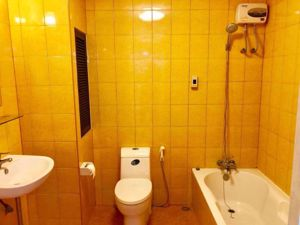Picture of 3 bed House in Moo Baan Chicha Castle  Khlong Toei Nuea Sub District H014653