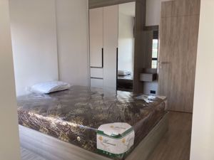 Picture of 1 bed Condo in Na Veera Phahol - Ari Phayathai District C014654